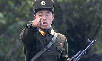korean-soldier-512.jpg