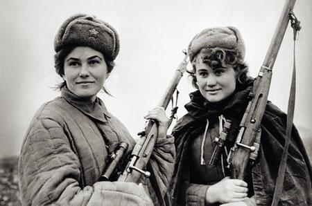 kovpak-partisanki-1196.jpg
