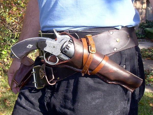 lemat-holster-crawdraw-1153.jpg