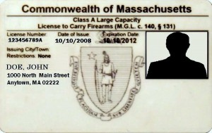 license-to-carry-firearms-ltc-1141.jpg
