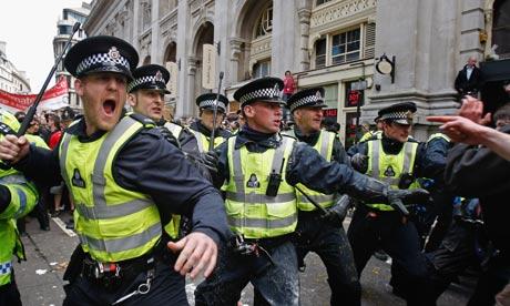 london-police-1211.jpg