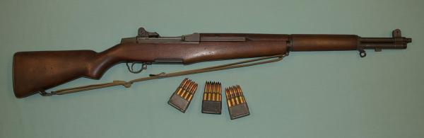 m1-garand-rifle-1293.jpg
