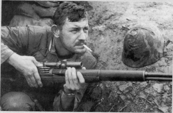 m1-sniper-rifle-1294.jpg