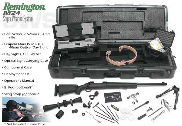 m24-parts-remington-press-release-256.jpg