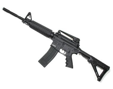m4-22-carbine-757.jpg