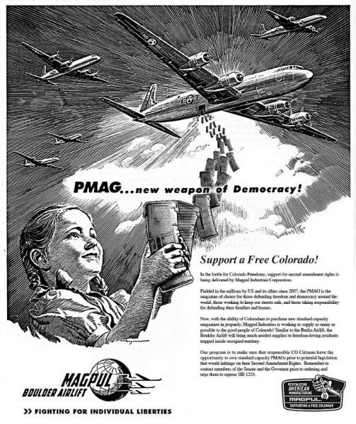 magpul-boulder-airlift-1027.jpg