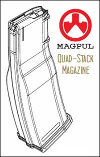 magpulx200op-386.png