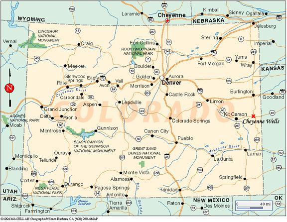 map-colorado-1231.jpg
