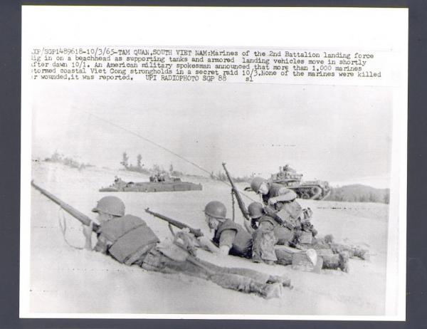 marines-with-garands-in-vietnam-1298.jpg