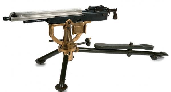 marlin-1918-tank-gun-1102.jpg