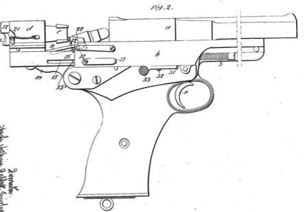 mars-pistol-diagram-1-619.jpg