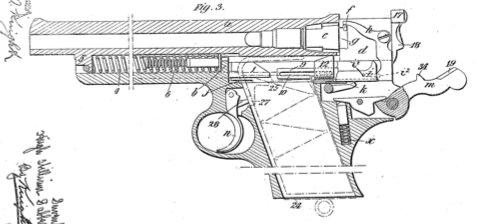 mars-pistol-diagram-2-618.jpg