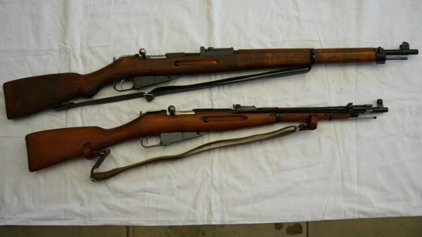 mosin-rifles-1162.jpg