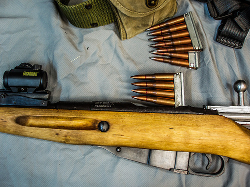 mosin-with-stripper-clips-986.jpg