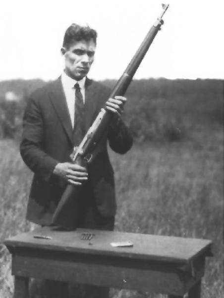 mr-garand-with-one-of-his-prototypes-1301.jpg