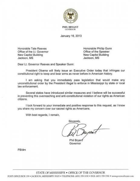 ms-governor-letter-974.jpg