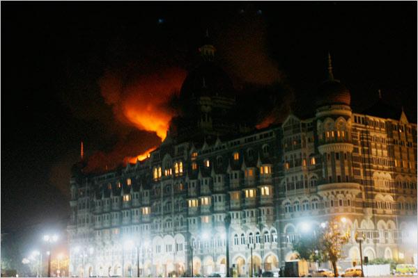 mumbai-terror-attack4-513.jpg