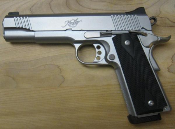 my-45-acp-kimber-custom-stainless-tle-ii-1-small.jpg