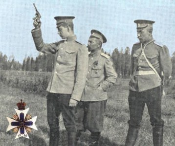 nagant-russian-officer-300h-938.jpg