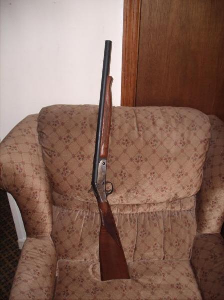 nef-shotgun-1086.jpg