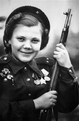 nina-a-lobkovskaya-1194.jpg