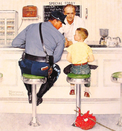 norman-rockwell-police-1140.jpg