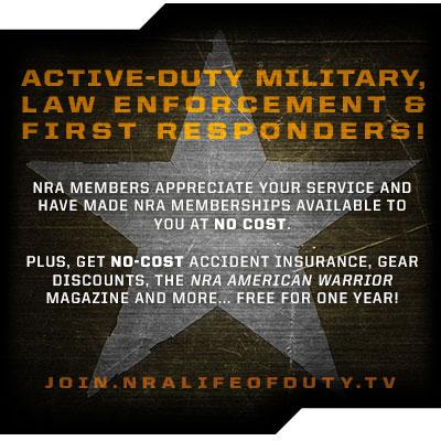 nra-membership-image-1344.jpg