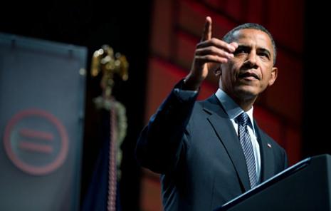 obama-guns-765.jpg