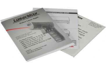 opplanet-lasermax-laser-sights-for-glock-pistols-manual-923.jpg