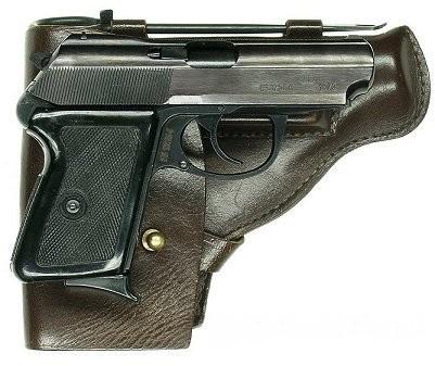 pistol-p64-czak-518.jpg