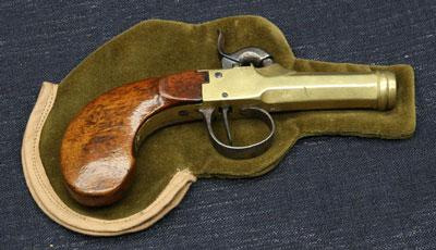 purse-pistol-948.jpg