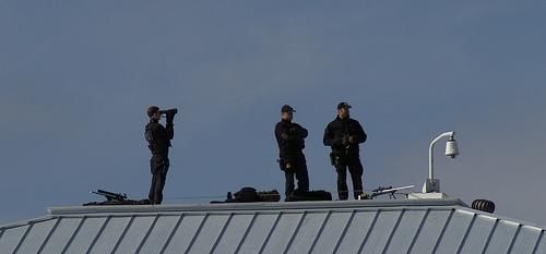 rooftop-1330.jpg