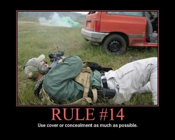 rule-14-1087.jpg