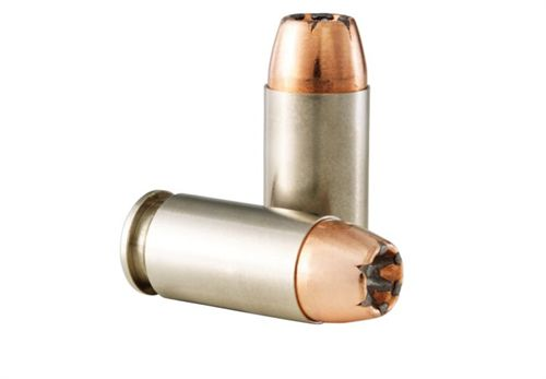 sd-2-bullets-1167.jpg