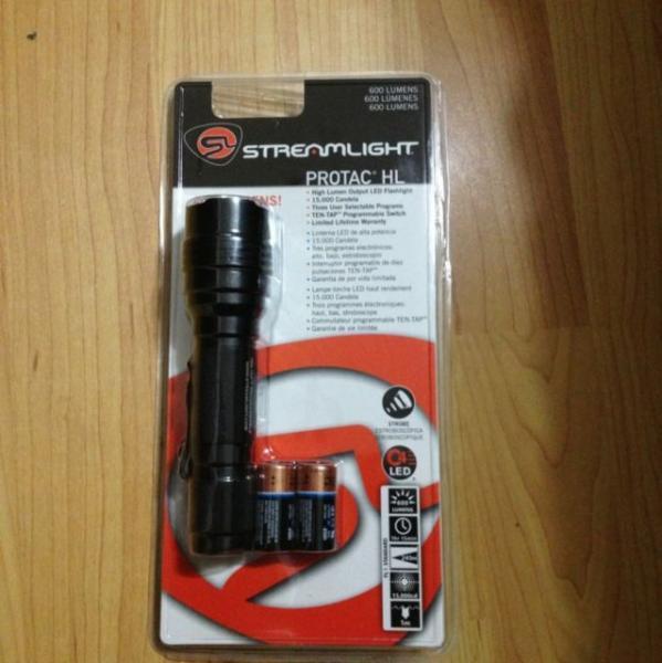 streamlight-pro-tac-1130.jpg