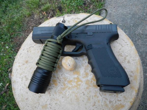 streamlight-protac-with-glock-17-1127.jpg