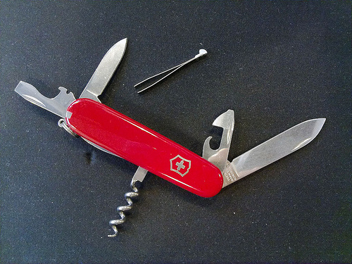 swiss-army-knife-1207.jpg