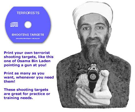 terrorist-target-sample-773.jpg
