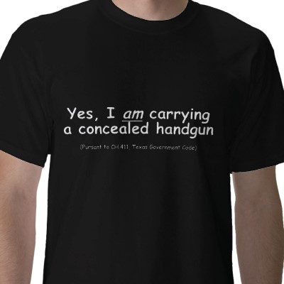 texas-concealed-carry-2-yes-i-am-tshirt-p235974956335065349t5tr-400-1206.jpg