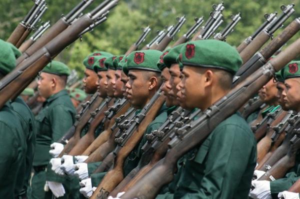 thai-police-w-garands-2009aa-1303.jpg