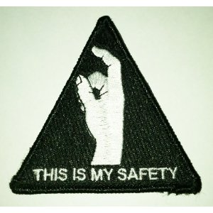 this-is-my-safety-924.jpg
