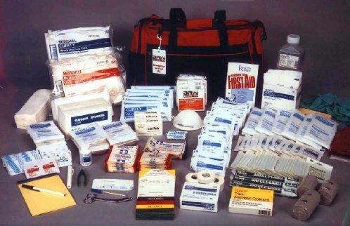 trauma-kit-s-292.jpg