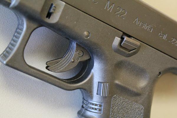 trigger-16.jpg
