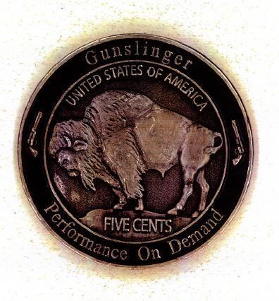 triple-nickel-coin-4-1233.jpg