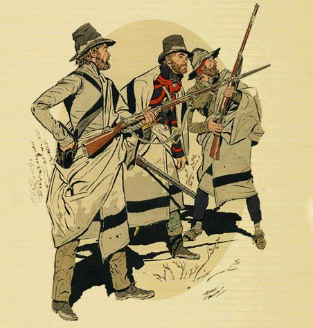 us-militia-1812-781.png