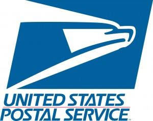 usps-logo-copy-300x238-1348.jpg