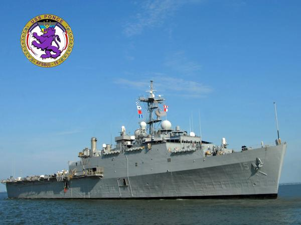 uss-ponce-pao-small-crest-1131.jpg