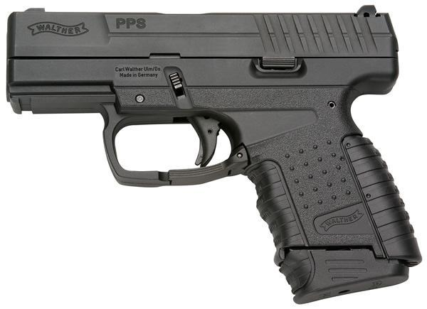 walther-pps-fl.jpg