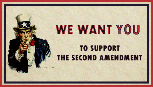 we-want-you-to-support-the-second-amendment-01-1288.jpg