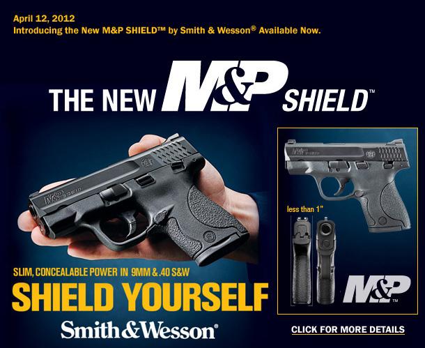 wpid-shieldmain-679.jpg